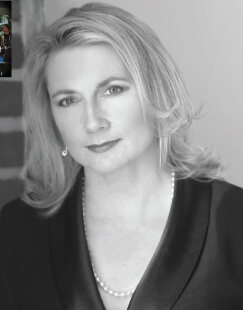Karen Wilhelm Professional Voice Actor Promo