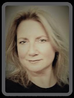 Karen Wilhelm Professional Voice Actor Single Image