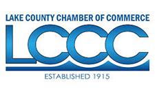 Karen Wilhelm Professional Voice Actor LCCC About Logo